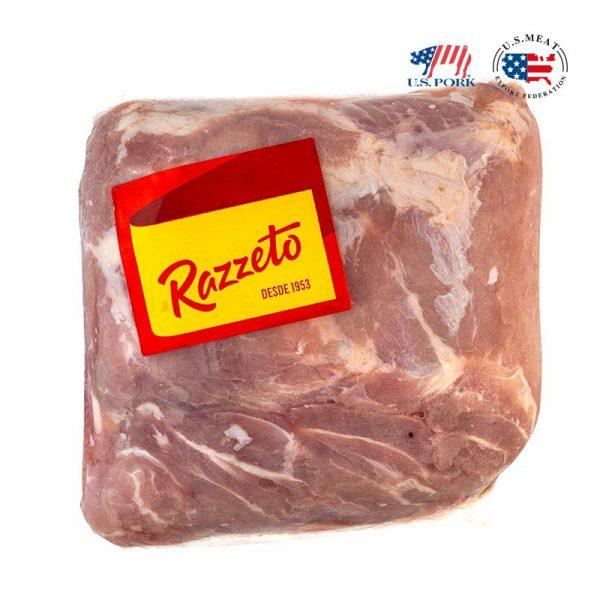 Lomo de cerdo 1