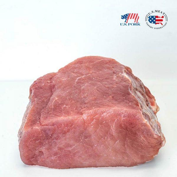 Lomo de cerdo 2