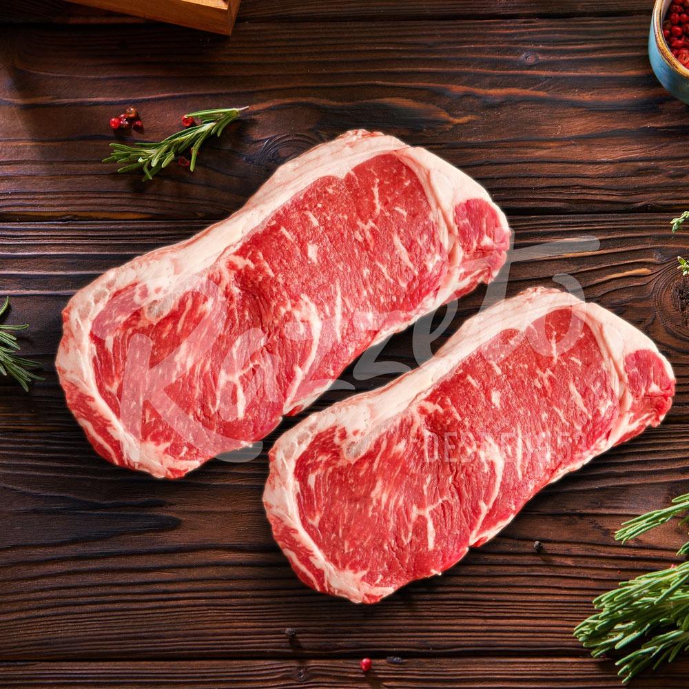 carnes razzeto 1